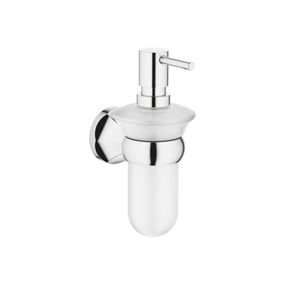 Dornbracht Bath Madison Bathroom Accessoires 83435361