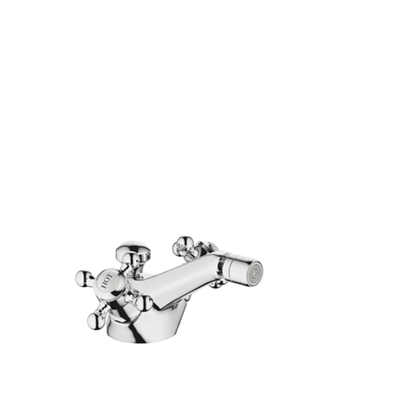 Dornbracht Bath Madison Bidet Faucets 24510360