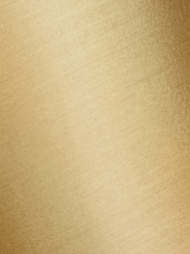 Dornbracht Brushed Durabrass Inspiration