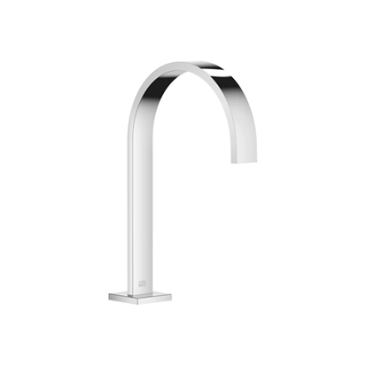 Dornbracht Bath MEM Deck mounted faucets 13715782