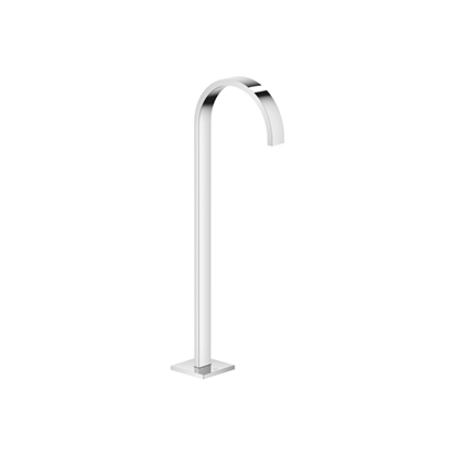 Dornbracht Bath MEM Floor-mounted tub faucets 13672780