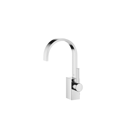 Dornbracht Bath MEM Single lever mixers 33500782