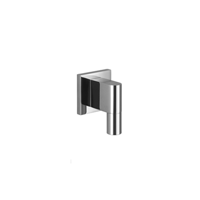 Dornbracht Bath MEM Tub Accessories 28450980