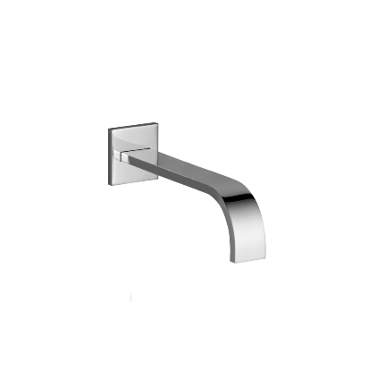 Dornbracht Bath MEM Wall mounted faucets 13800782