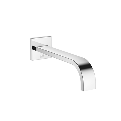 Dornbracht Bath MEM Wall-mounted tub faucets 13801782