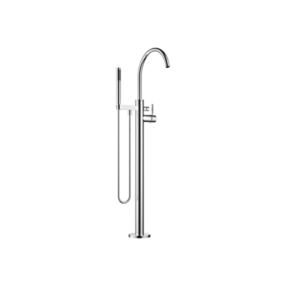 Dornbracht Bath Meta Floor-mounted tub faucets 25863661