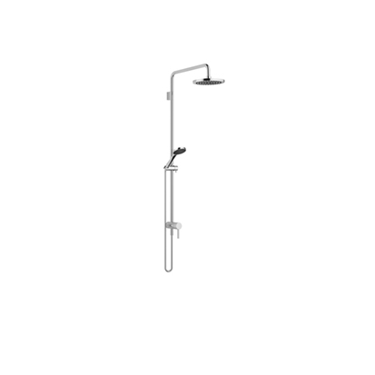Dornbracht Bath Meta Showers 36112970