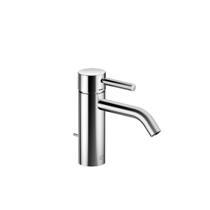 Dornbracht Bath Meta Single lever mixer 33502660