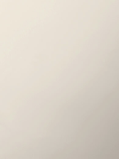 Dornbracht Platinum Finishes