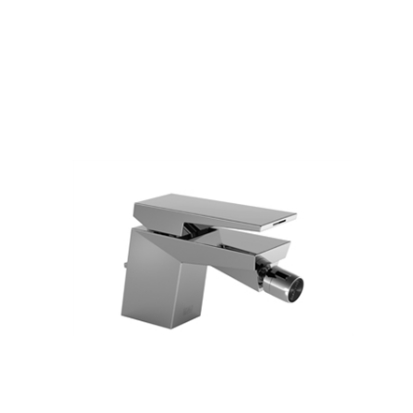 Dornbracht Bathroom Supernova Bidet Faucets 33605730