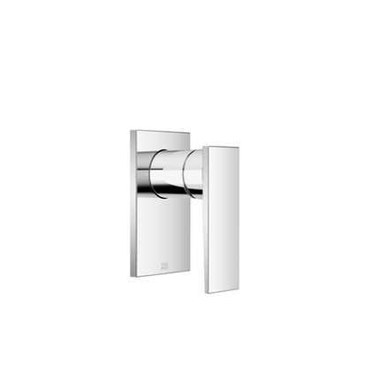 Dornbracht Bathroom Supernova Control Elements 36022730