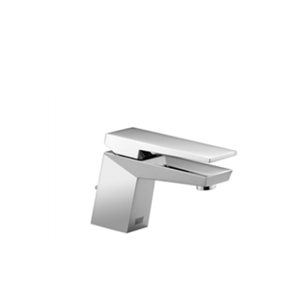 Dornbracht Bathroom Supernova Deck-mounted faucets 33500730