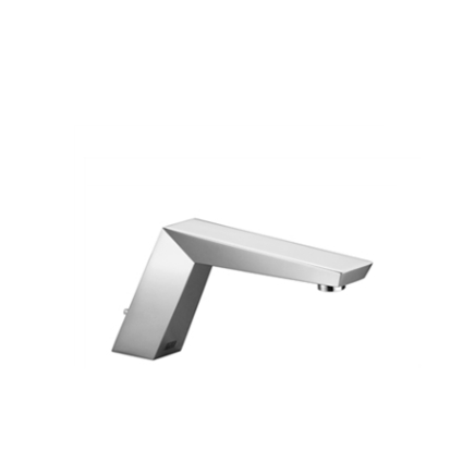 Dornbracht Bathroom Supernova Deck-mounted-tub faucets 13512730