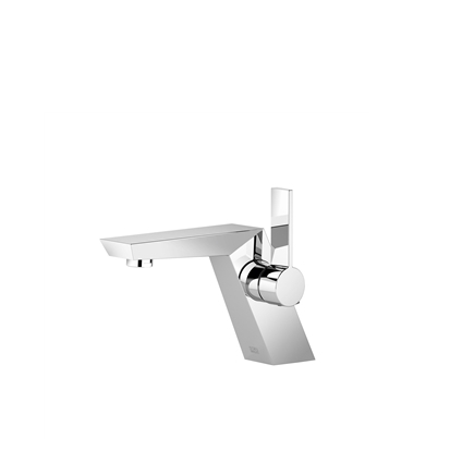 Dornbracht Bathroom Supernova Single-hole mounting 33525730