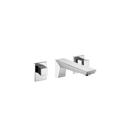 Dornbracht Bathroom Supernova Wall-mounted faucets 36707730