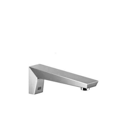 Dornbracht Bathroom Supernova Wall-mounted tub faucets 13801730