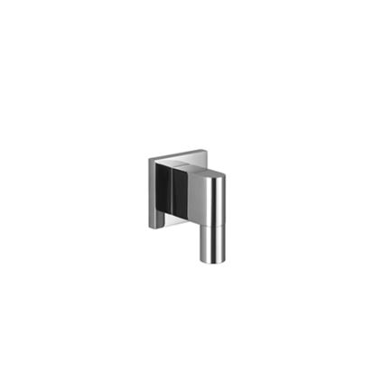 Dornbracht Bathroom Symetrics Shower Accessories 28450980