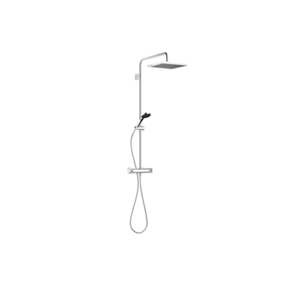Dornbracht Bathroom Symetrics Showers 34459980