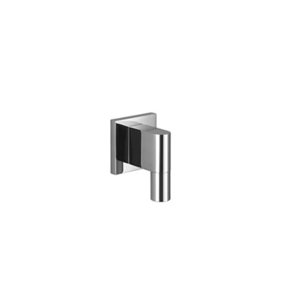 Dornbracht Bathroom Symetrics Tub Accessories 28450980