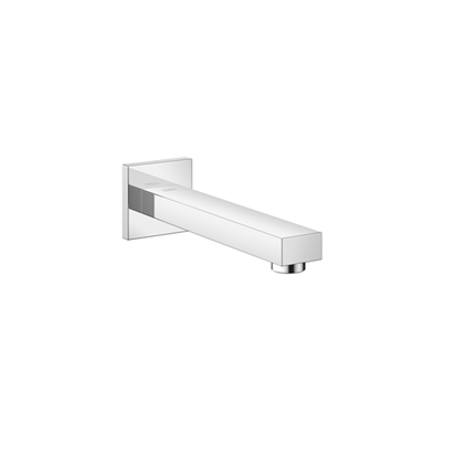 Dornbracht Bathroom Symetrics Wall-mounted faucets 13800980