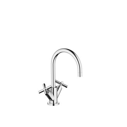 Dornbracht Bath Tara Single-hole-mounting 22513892