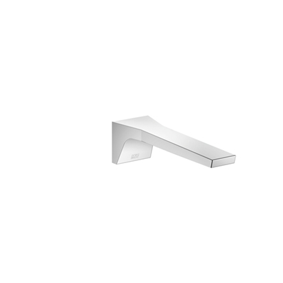 Dornbracht CL1 Touchfree wall-mounted 13800705