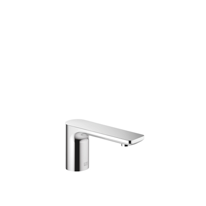 Dornbracht Liss Touchfree deck-mounted 13700845