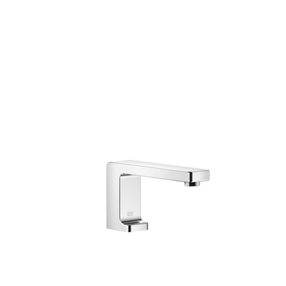 Dornbracht LULU Touchfree deck-mounted 13716710