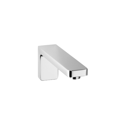 Dornbracht LULU Touchfree wall mounted 13800710