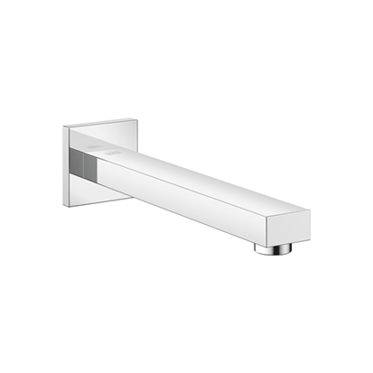 Dornbracht Symetrics Touchfree wall-mounted 13805980