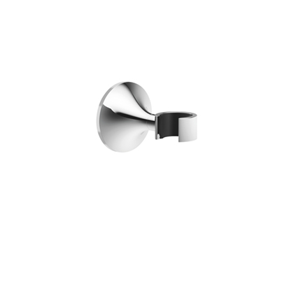 Dornbracht Bath VAIA Accessories 28050809
