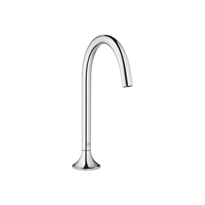 Dornbracht Bath VAIA deck-mounted faucets 13716809