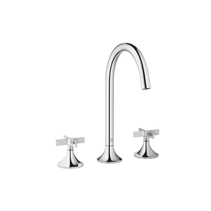 Dornbracht Bath VAIA two-handle-mixers 20713809