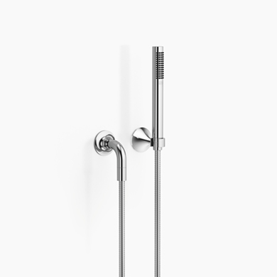 Dornbracht VAIA Bathroom 27808809