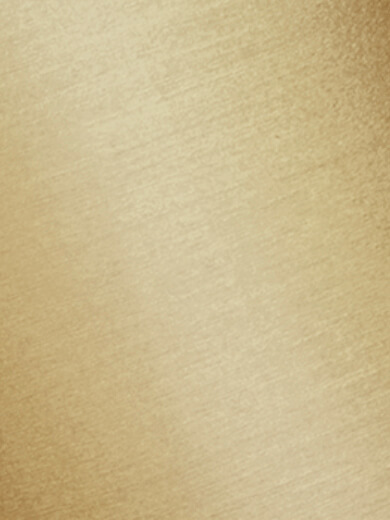Dornbracht Vaia Bathroom Inspiration Brushed Durabrass