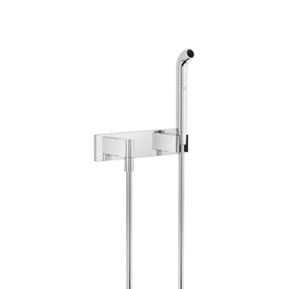 Dornbracht Shower Solutions Kneipp 27838979