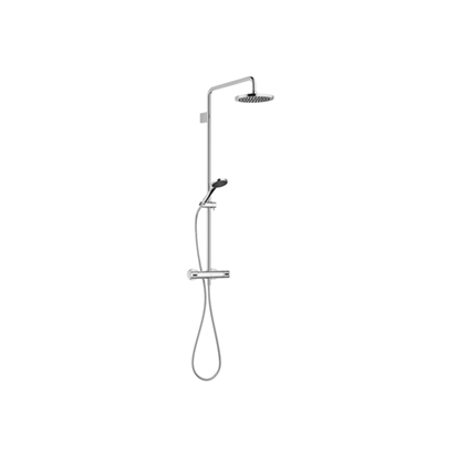 Dornbracht Shower Solutions Shower Pipes 34459979