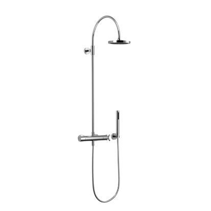 Dornbracht Modern Showers Shower-pipes 34457892