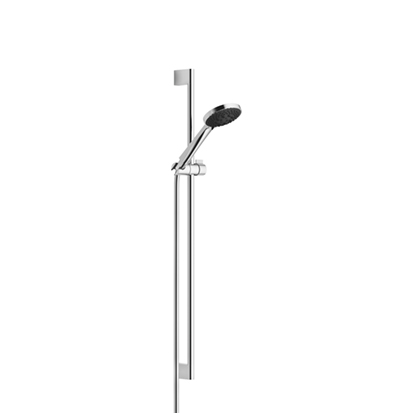 Dornbracht Modern Showers Slide-bars 26403979
