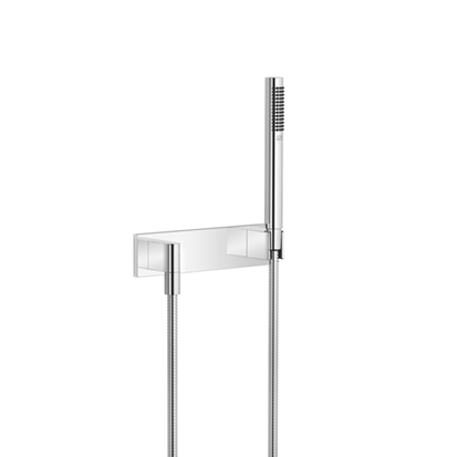 Dornbracht Rain Showers Hand Shower Sets 27818980