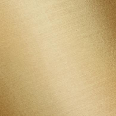 Dornbracht Bathroom Brass Brushed Finish