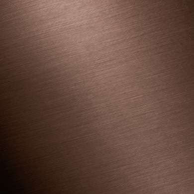 Dornbracht Bathroom Dark Bronze Matt Finish