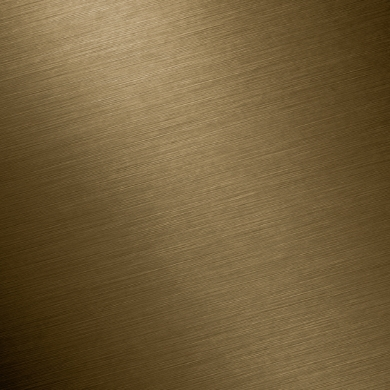 Dornbracht Kitchen Dark Brass Matt Finish
