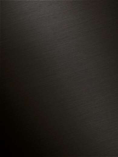 Dornbracht Bathroom Finishes dark platinum