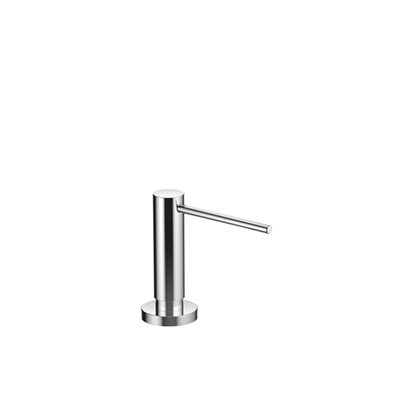Dornbracht Kitchen Accessories Soap-dispenser 82434970