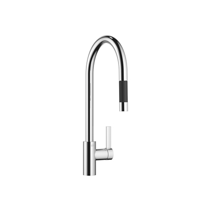 Dornbracht Kitchen Tara Ultra Pull-down 33870875
