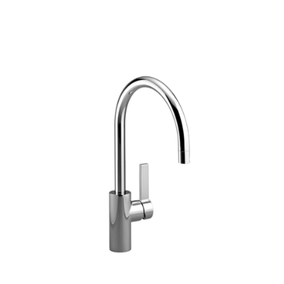 Dornbracht Kitchen faucets Bar Tap 33805875