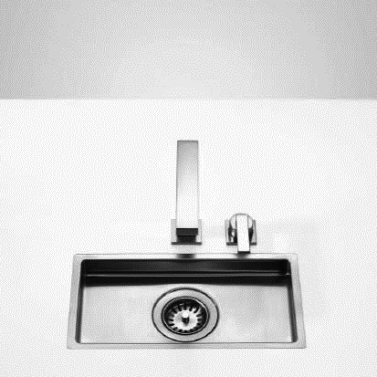 Dornbracht Kitchen faucets drinking Accessories 38001000