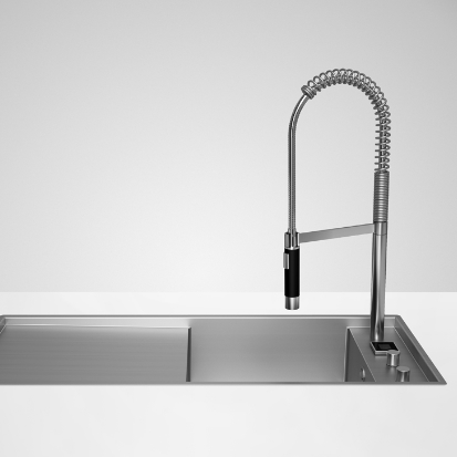 Dornbracht Kitchen faucets eUnit 41271875