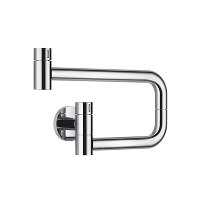Dornbracht Kitchen faucets Pot fillers 30805875